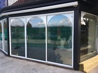 Large patio door for sale