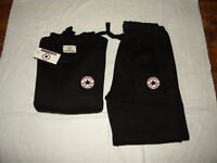 CONVERSE TRACKSUITS SMALL