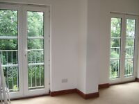 Looe- 1 Bedroom Flat to let