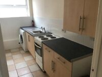 One bedroom furnished ground floor flat CV1 4DN