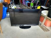Panasonic Viera 32 inch flatscreen HDTV