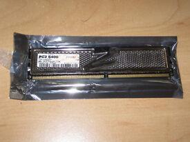 Destop Memory sticks for sale £5 each