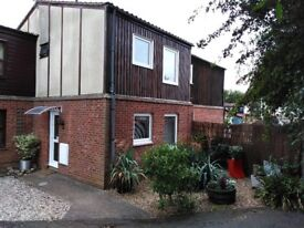 3 bed Basildon house for sale