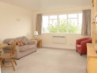 Superb 2 DOUBLE BEDROOM apartment - Pullman Court, Streatham Hill, London SW2