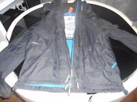 Good condition superdry coat