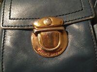 Used Marc Jacobs Handbag
