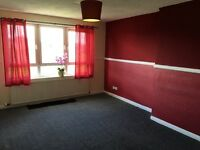 4 bedrooms cottage style 4 in a block for long term let...Kilmarnock.