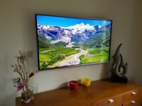 TV Installations | Multi Room Audio Systems | Home Cinema Design | Smart Home Technology