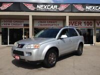 2006 Saturn VUE 3.5L AUT0MATIC FULLY LOADED ONLY 153K