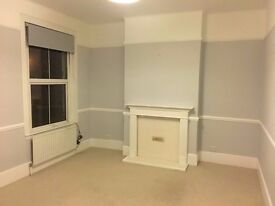Lovely 1 bed flat to let in KT3