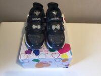 Lelli Kelly Shoes size 34 (2)