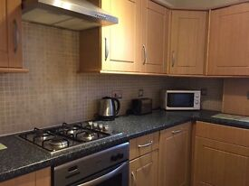 Modern luxury 1 bedroom flat, Lewisham