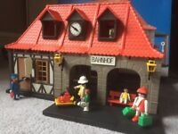 Wanted Vintage Toys diecast, dolls, action figures, lego, Playmobil, corgi, dinky, Britains, Kinder