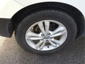 2013 Hyundai Tucson GLS FWD Kingston Kingston Area image 14