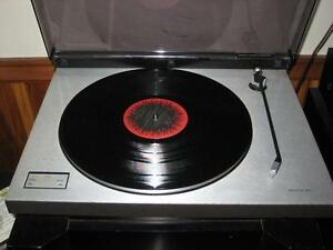 "Turntables starting at $75 ""DR.Turntable"" (The Dr is in) Peterborough Peterborough Area image 10"