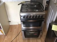 INDENT Gas Cooker