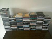 130+ cds