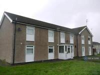 1 bedroom in Allerhope, Cramlington, NE23 (1 bed)