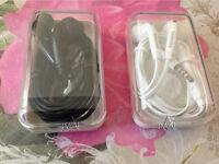 Job Lot 25x Original Samsung Galaxy S6 Earphones Headphones Headset Handsfree With Case EO-EG920