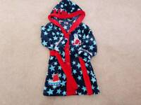 In The Night Garden Dressing Gown