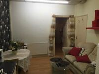 1 bedroom ensuite flat Doncaster Town Center £80 weekly