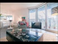 Short term two months availability of Gorgeous Architect owned award winning apartment