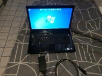 Dell laptop in VERY GOOD Condition