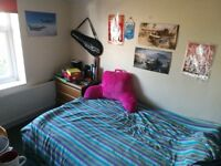 Beautiful summer room Available end of May