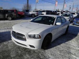 2014 Dodge Charger SE | Power Seats | 2 Sets of Tires