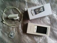Mobile Phone HTC Hero