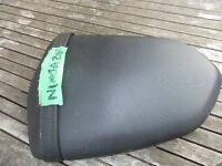 Kawasaki Ninja 250 pillion seat very good condition