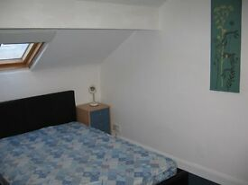 Large double room in Armley, Whingate road close to leeds centre Low Deposit, BARGAIN!