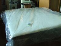 Memory foam Casper Mattress ref 6/4
