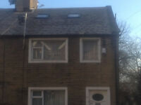 2 bed cottage for sale - Ideal Investment property