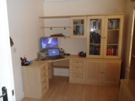Good Quality Home Office Furniture