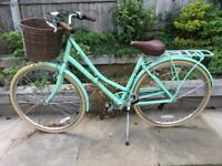 Pendleton Somersby Bicycle