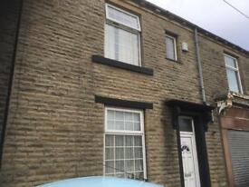 House For rent on Huddesfield Rd Wyke £435pcm