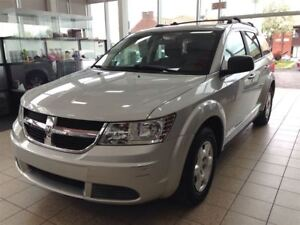 2009 Dodge Journey SE *AIR CLIMATISE, CRUISE CONTROL*