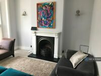 4 bedroom house in Second Avenue, Selly Park, Birmingham, B29 (4 bed) (#1153944)