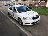 Swansea Taxi Private Hire