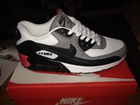 Airmax 90s for sale