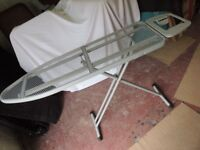 Ironing Board Frame