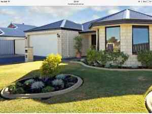 Beautiful fully furnished family home to rent Rockingham Rockingham Area Preview