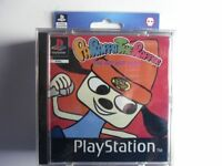 NEW Official Sony Playstation Coaster Set for Cup Mug Great PS4 Gamer Retro PS1 Christmas Xmas Gift