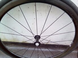 Enve Carbon Wheelset 700c