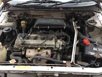 Nissan primers sunny and Almera wanted