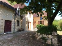 Dordogne - France - House to sell