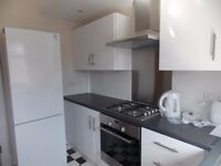 BILLS INCL, HIGH STANDARD HOUSE, DOUBLE ROOM CLOSE TO KILBURN AND WILLESDEN