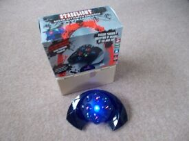 Gioteck Stagelight - Sound activated rockness for your console - new and boxed, never used