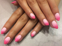 North/Central London mobile nail spa - Rula Beauty